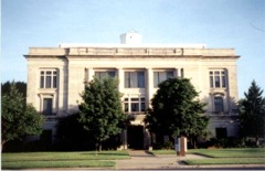 Courthouse Picture